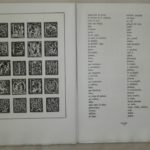 Neruda: Óda na typografiu
