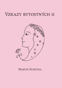 Kunetka-Vzkazy_bytostnych_2