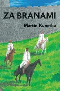 Kunetka_Za_branami-Obalka
