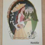 Pintér-Pastieriková: Natália